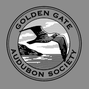 Golden Gate Audubon Society Logo